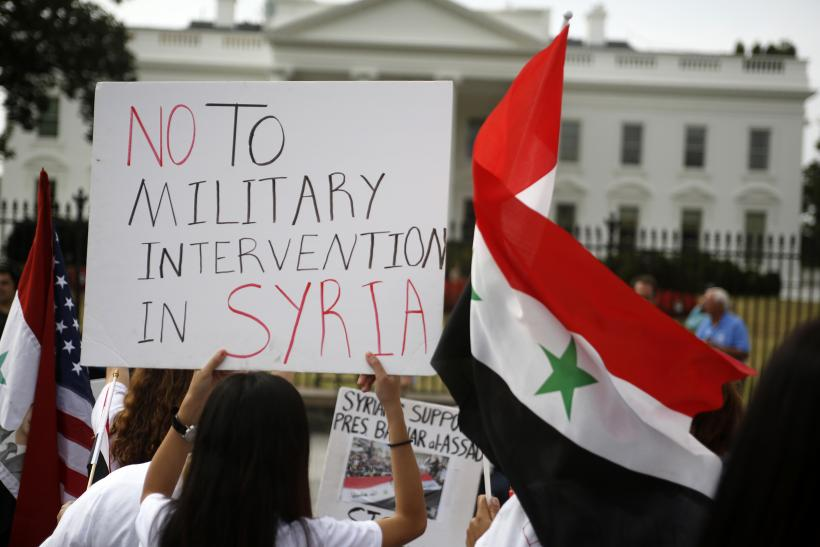 SyriaProtests_DC
