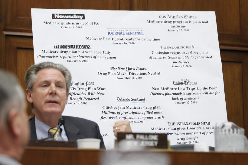 Obamacare hearing 24Oct2014