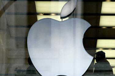 Apple Fiscal fourth-Quarter Earnings