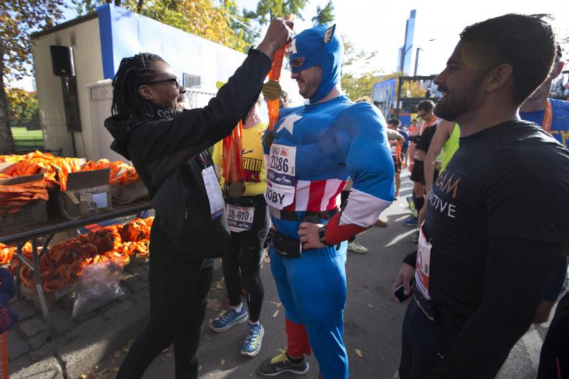 nyc-marathon-photo7