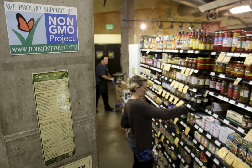 GMO_Washington State