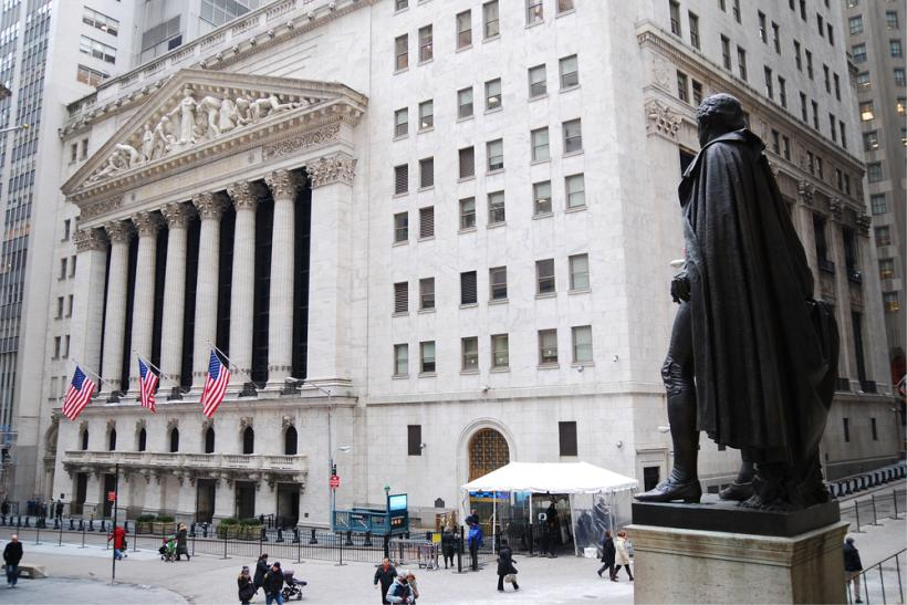Foreign Companies Return To U S Exchanges Ipos 2013