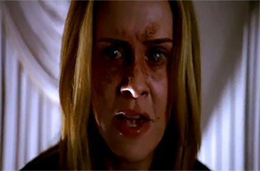 American Horror Story Coven Spoilers: What Will Happen In Episode 7? [VIDEO]