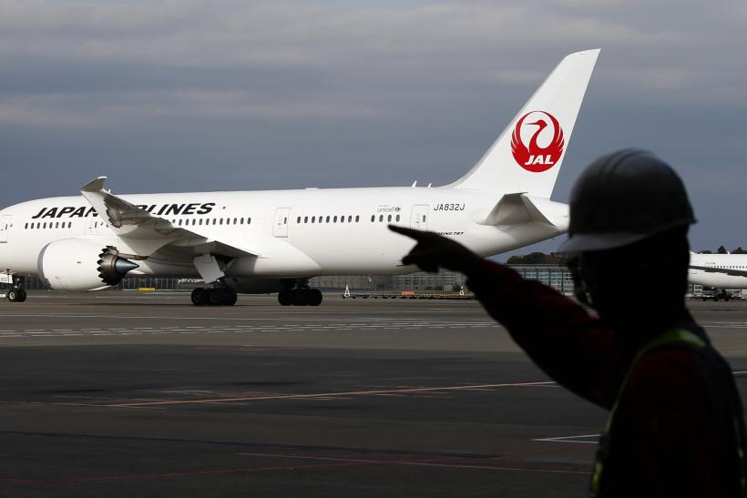 JAL_787