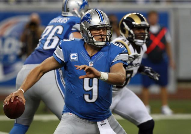NFL 2013 Week 13 Lines: Point Spreads, Totals And Complete Betting