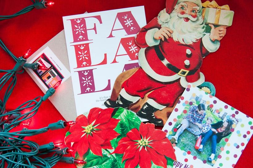 free christmas ecard sites 5 best places to make funny