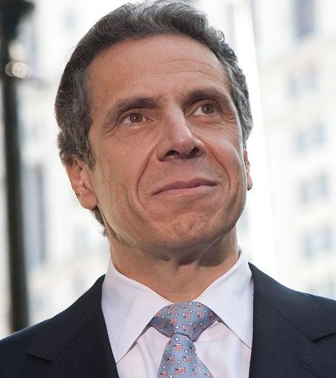 486px-Andrew_Cuomo_by_Pat_Arnow_cropped