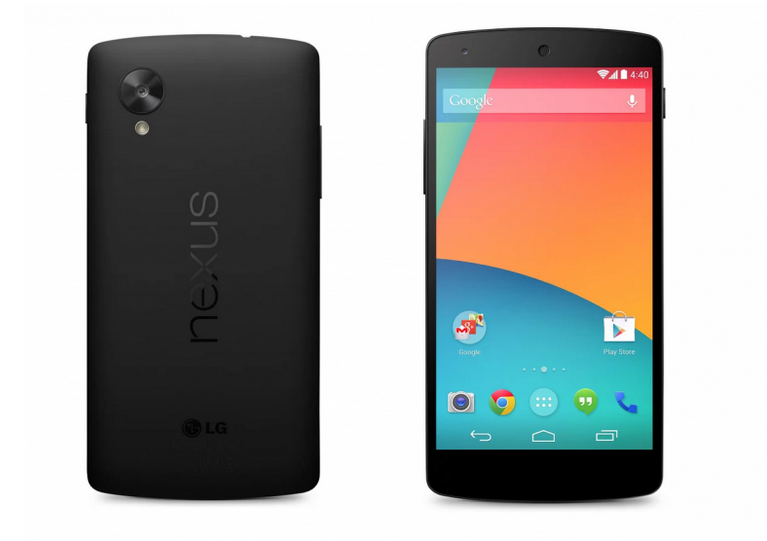 Nexus 5 Review Specs Features Verizon Camera Battery
