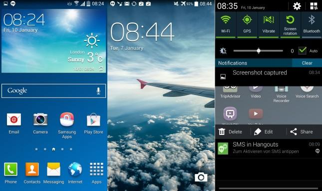 samsung-galaxy-s4-android-4