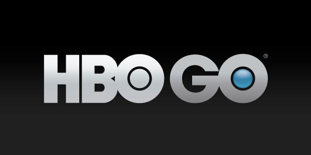 hbo_go_featured