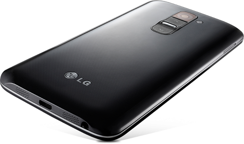 LG G3 Release Date LG G2 Pro Screen Processor Specs Rumors