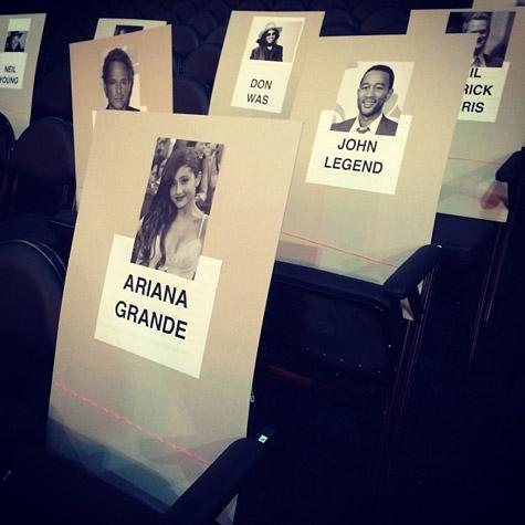 grammy-seating-chart-2014-5