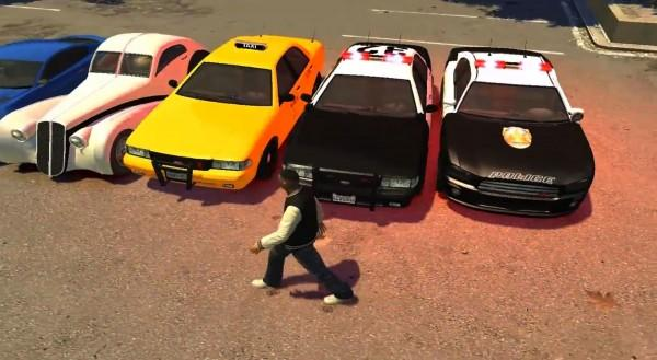 New cheat in  quot GTA 5 quot  allows players to duplicate vehicles  Courtesy    Xbox 360 Gta 5 Cars