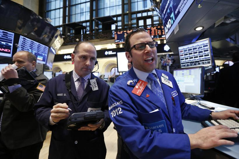 NYSE 28March2013