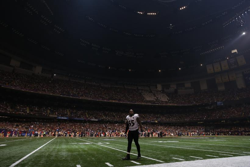 Is The Super Bowl Fixed? Proof Is In The Controversies