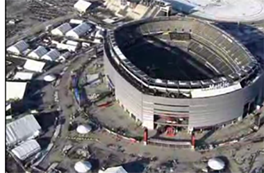 Who Pays For The Super Bowl- You? [VIDEO]