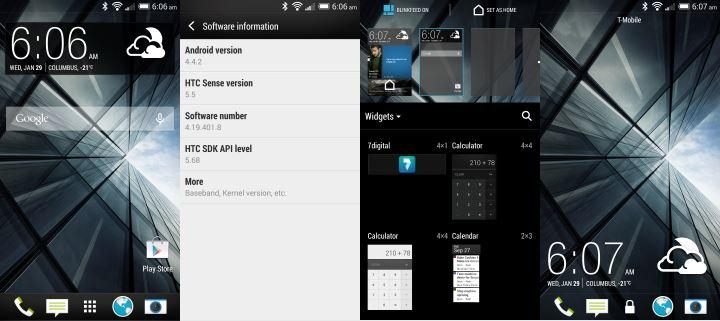 HTC-Droid-Android4.4