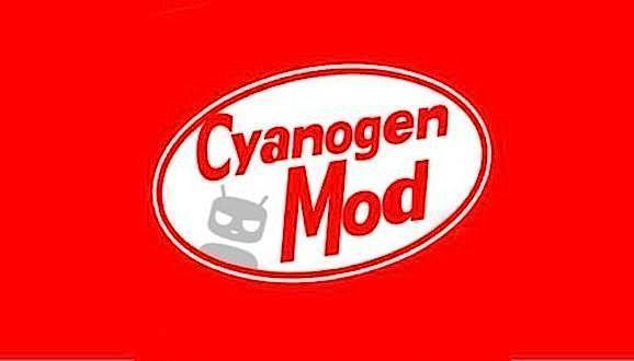 CyanogenMod 11 Android 4.4 KitKat
