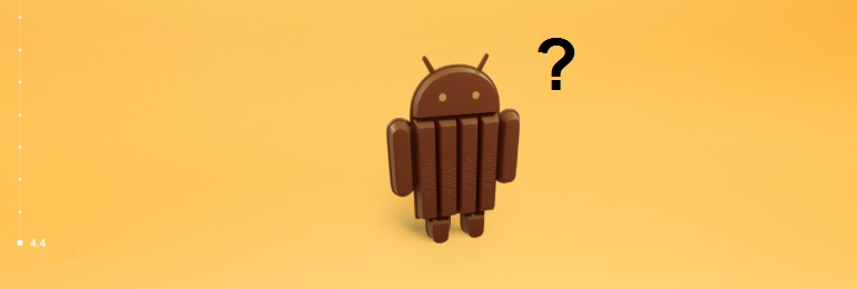 android-question