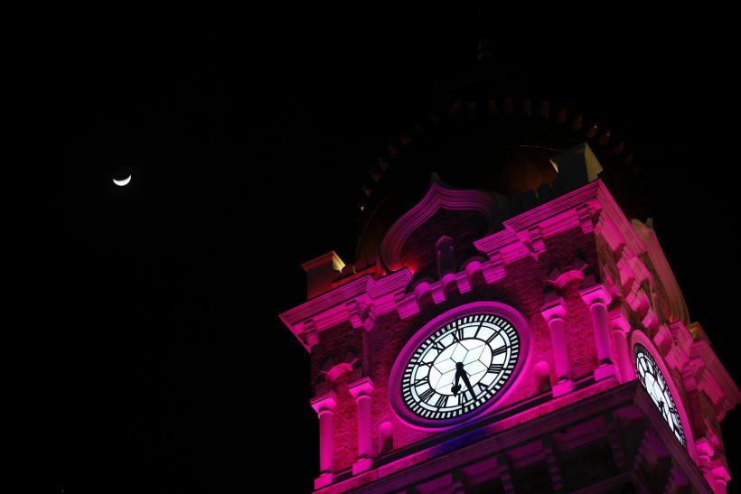 Daylight Saving Time 2014: Do You Turn Your Clock Back Or Forward For Spring DST And When?