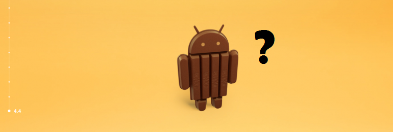android-4