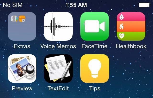 ios8-screen 1