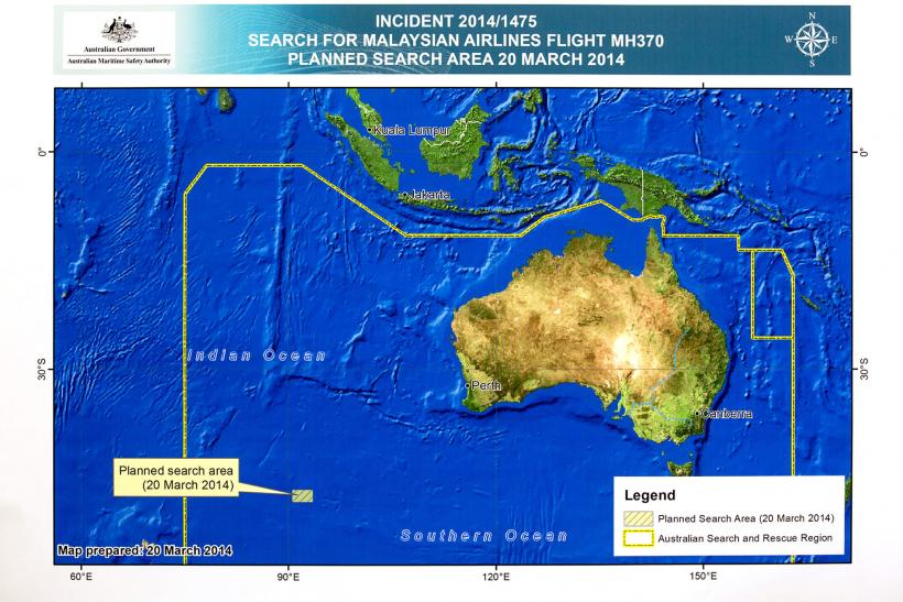 MH370_PlannedSearchArea_Mar20