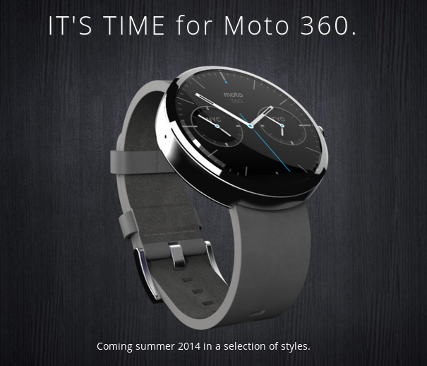 motorola smartwatch moto 360 watch release date price
