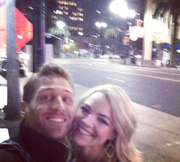 �the bachelor� 2014 nikki ferrell starts twitter fight