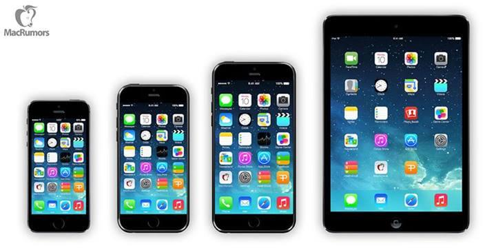 iPhone6-renderings