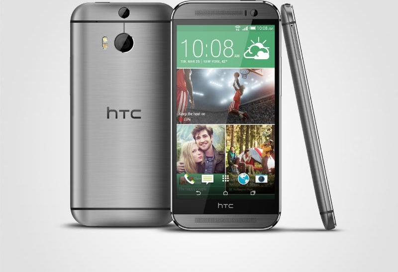 htc dating site Chances are you've probably heard of tinder, the mobile dating app that's become so huge it has changed the way traditional online dating.