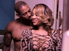 Mimi sex tape love and hip hop