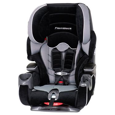 Baby Trend Inc Car Seat