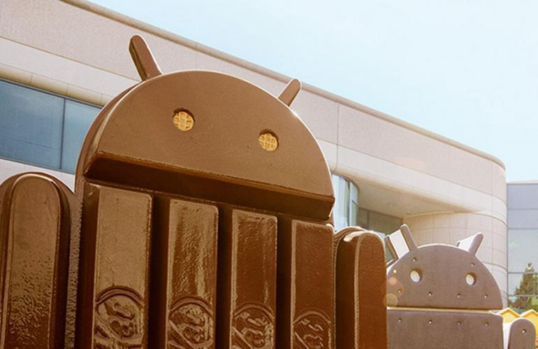 android44