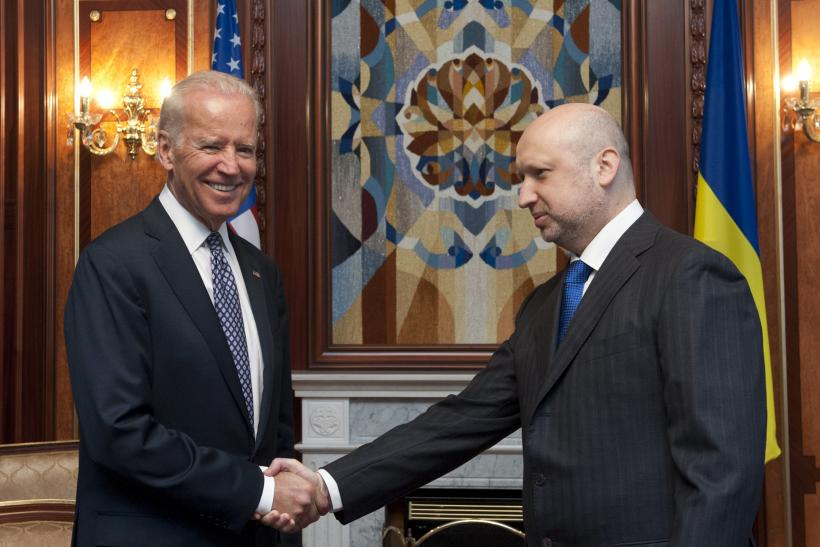 Joe Biden in Kiev_Apr 22