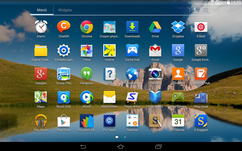 Android-KitKat-Note10.1