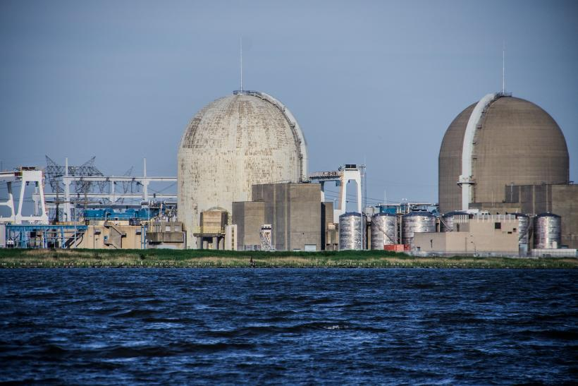 Salem_Nuclear_Power_Plant