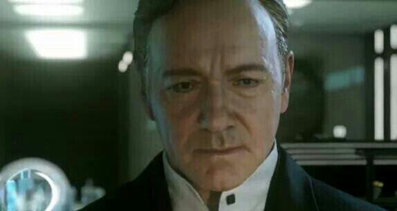 Call-Of-Duty-Kevin-Spacey