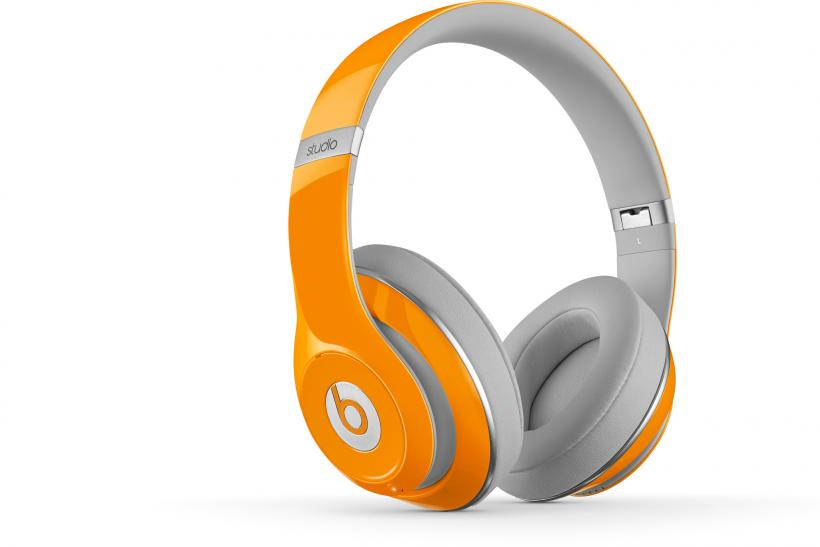 Beats Studio review