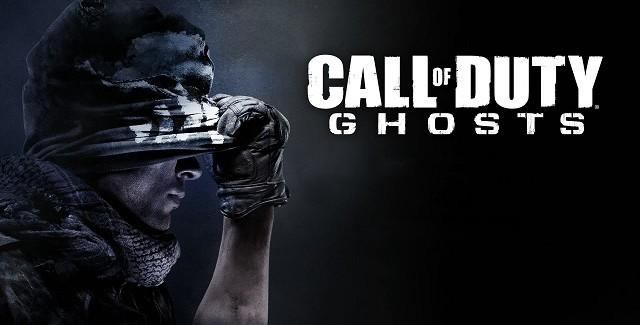 call-of-duty-ghosts-640x325