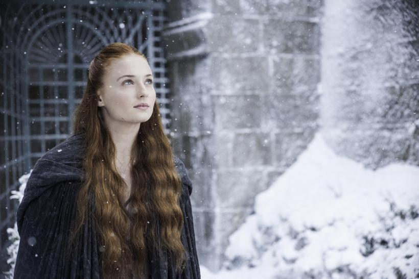 Game Of Thrones Season 4, Episode 7 Review: Another Shocking.