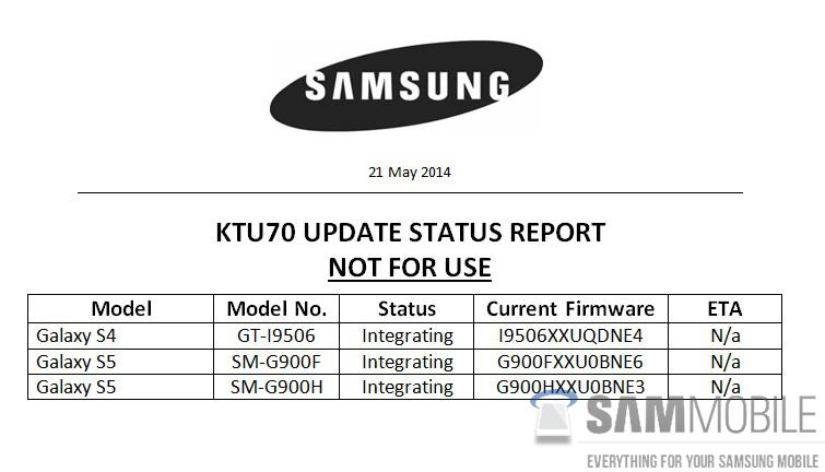 Samsung-Android-4.4.3
