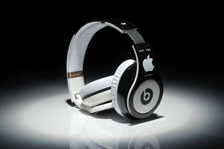 Beats-Apple