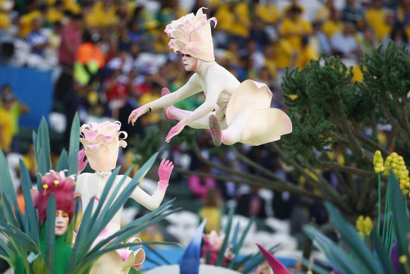 2014WorldCup_openingceremony