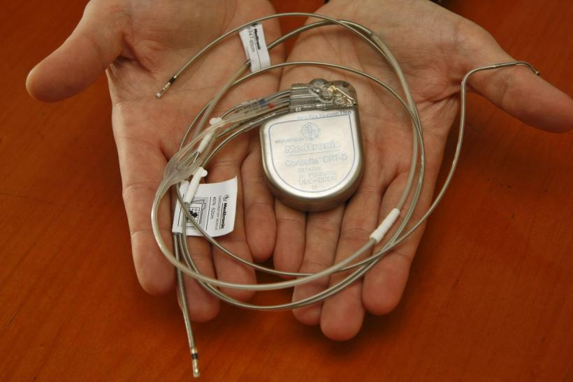 Medtronic_Device