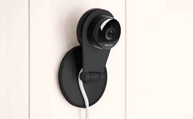 Dropcam_Nest