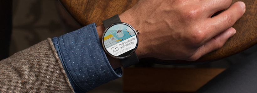 moto 360 watch price release date