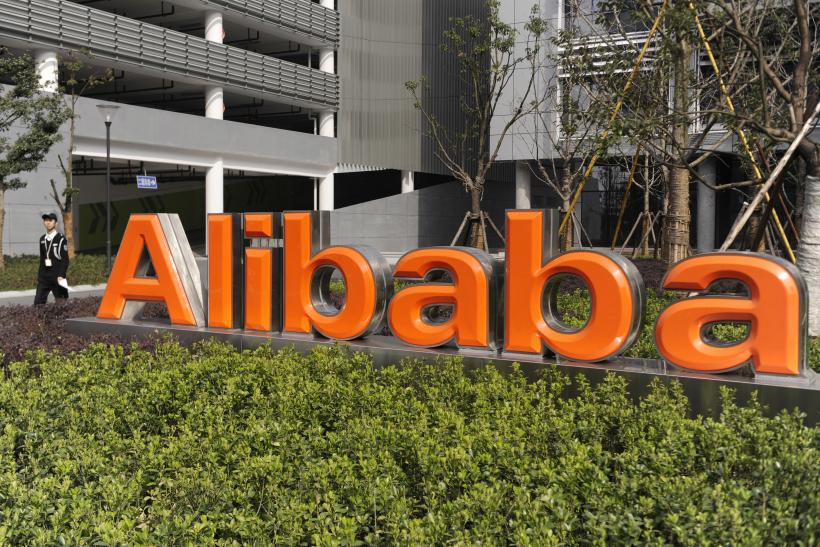 Alibaba-Lionsgate-streaming-service