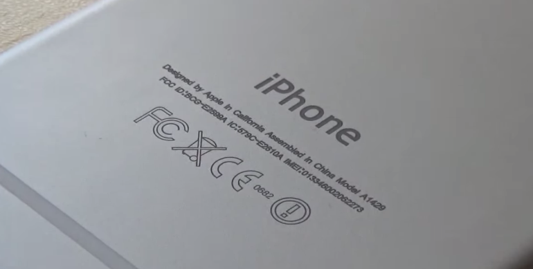 iphone 6 release date wico i6 clones dummy display