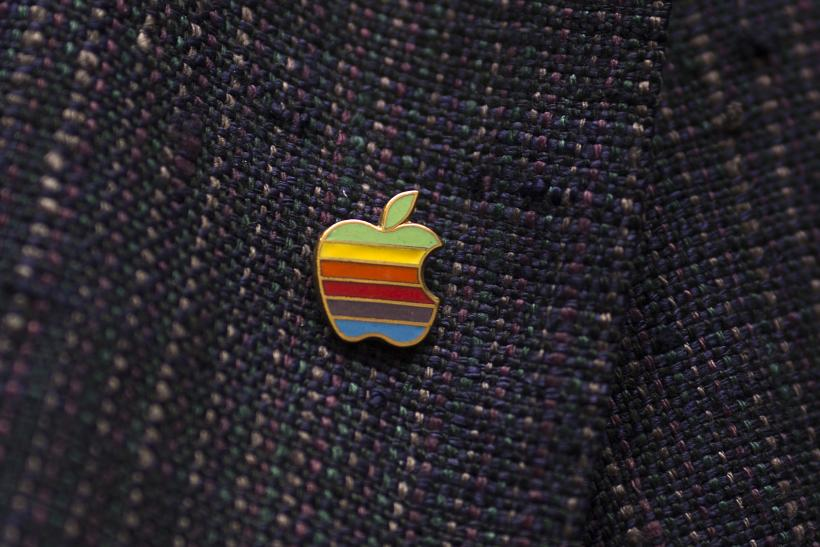 Apple Q2 2014 Earnings Report Results Second Quarter 2Q